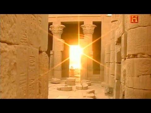 descifrando-el-antiguo-egipto---documentales-en-español-(canal-historia)completos