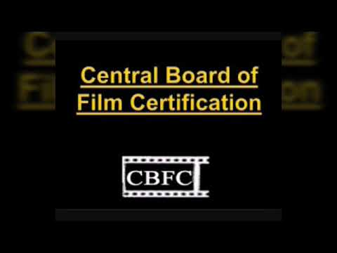 Interesting facts about CBSE Central Board of film certification in telugu