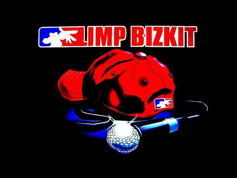 Limp Bizkit - Down Another Day (Instrumental)