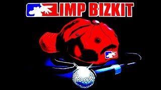 Limp Bizkit - Down Another Day (Instrumental)