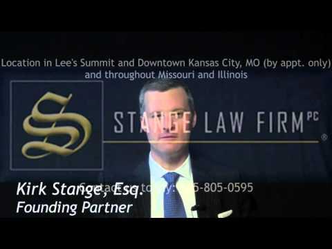 Kansas City, Missouri Family Law Attorneys in Jackson County in Lee's Summit, Missouri