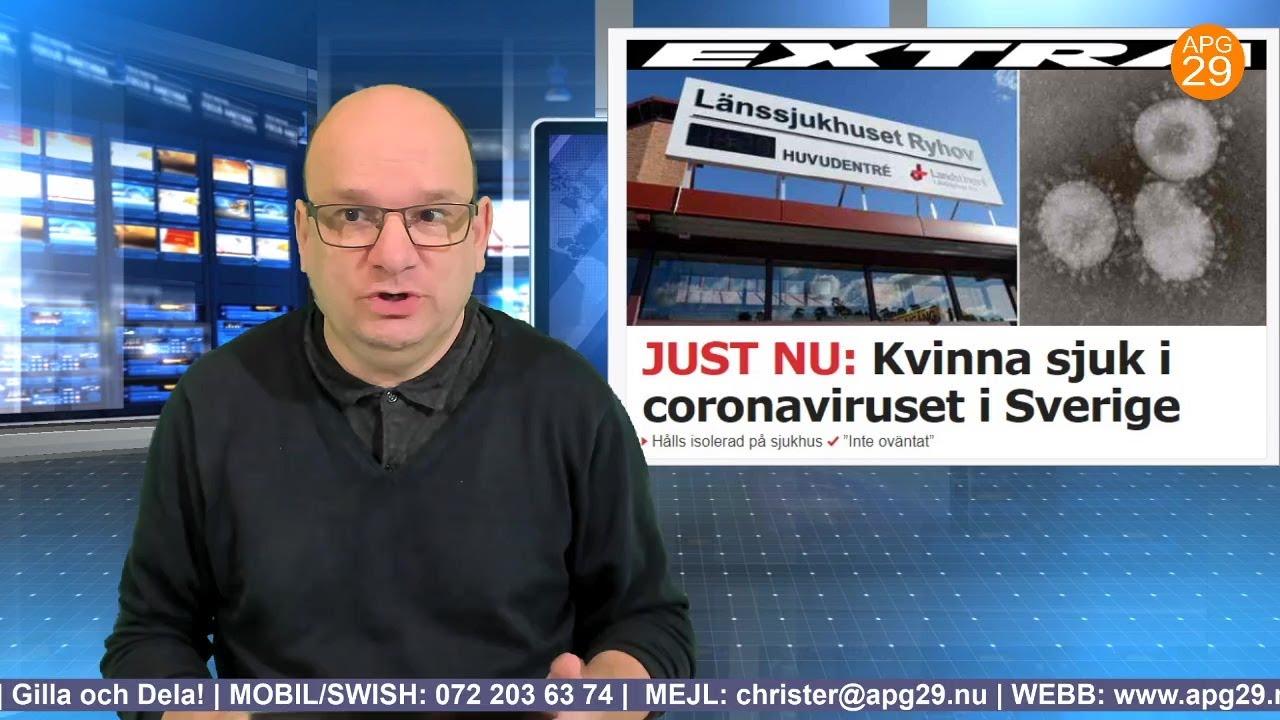Christer Åberg 29 minuter.