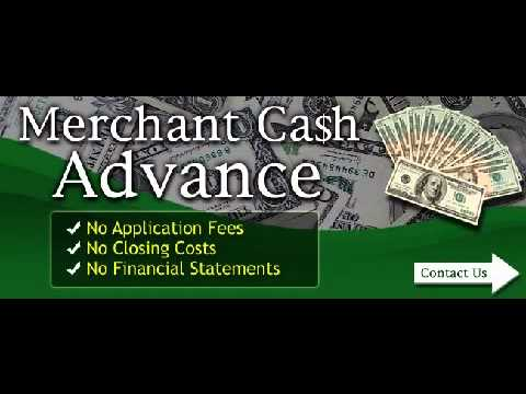 Business Merchant Loan Port Saint Lucie Fl Small Business Loans Bad Credit