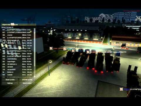 Samsung Convoy 4 Video Clips Phonearena