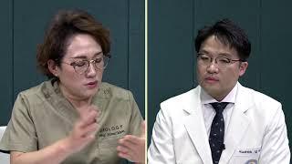 비뇨의학과 TV - 신경인성방광  6회