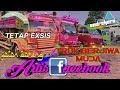 Jalan Bareng Artis Facebook Truk Berjiwa Muda Sodrekers Pinggiran Parungpanjang  Mp3 - Mp4 Download
