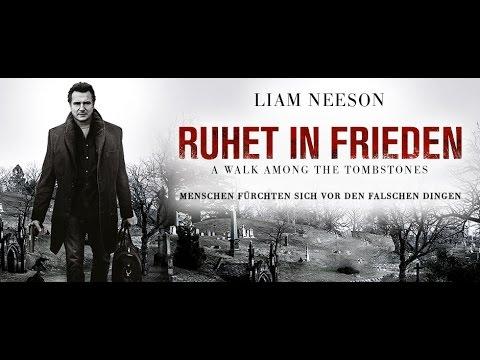 Ruhet In Frieden Trailer