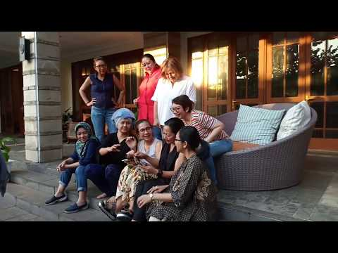 Chicha Koeswoyo & friends
