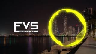 Stahl! - Shine [FVS Release]