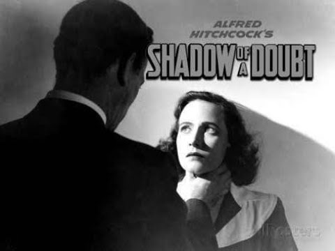 Everything You Need To Know About Shadow Of A Doubt (1943)