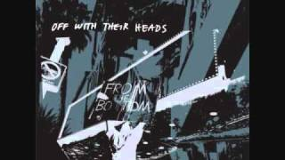I Am You-Off With Their Heads
