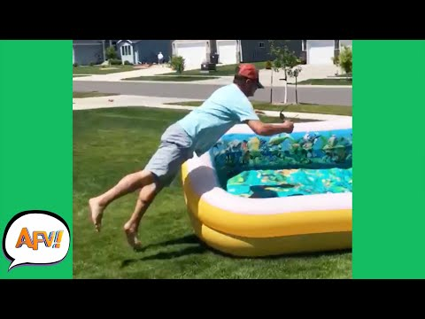 gotta-keep-the-fail-from-flying-away!-😂-|-funnies-and-fails-|-afv-2020