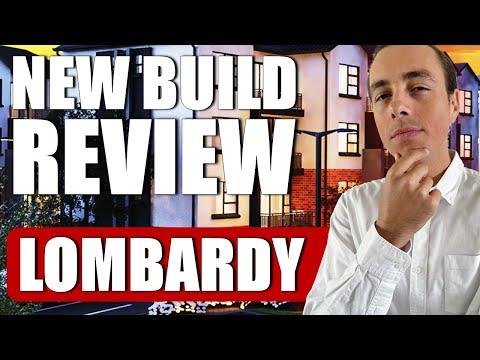 New Build Analysis: Meandor (Pretoria) | IGrow Investments