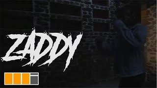 OV - Zaddy ft. Kelvyn Boy (Official Video)
