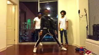 Lil Pump- Smoke My Dope || HiiiKey | Ayo & Teo