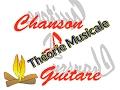 Mesure & Signature - Chanson et Guitare