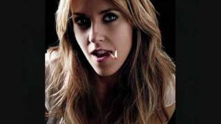 Liz Phair - Divorce Song