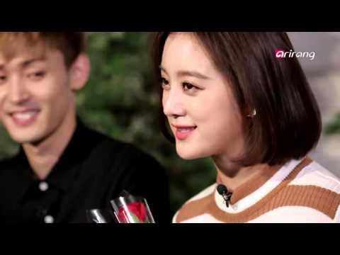 Pops in Seoul-3000th Episode of Pops in Seoul _ (Pops in Seoul 3000회 특집)