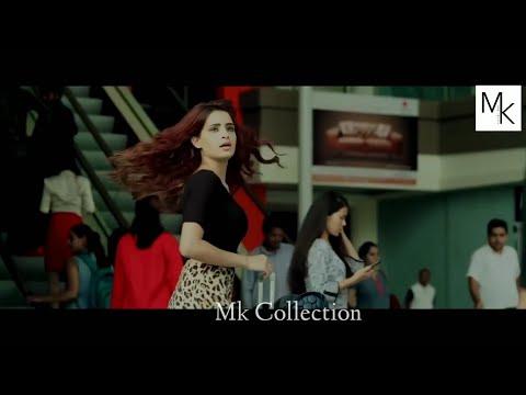 💗💗 Sad Love Story Video 💗💗 || Ae kaash kahi aisa hota ki do dil hote seene me || MK COLLECTION