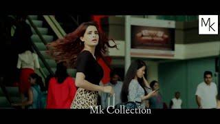 sad-love-story-ae-kaash-kahi-aisa-hota-ki-do-dil-hote-seene-me-mk-collection