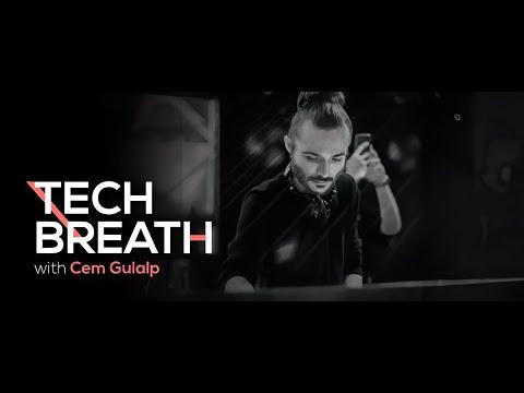 Download Tech Breath (June 2021) Part 2 (Guest Mix Ogulcan Akaln) 27.06.2021