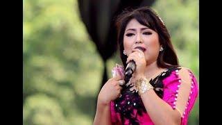 Wiwik Sagita New Pallapa Konco Mesra Live Sukolilo terbaru