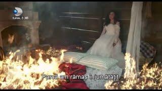 Hercai (15.02.2021) - Reyyan, umilita de familia lui Miran!