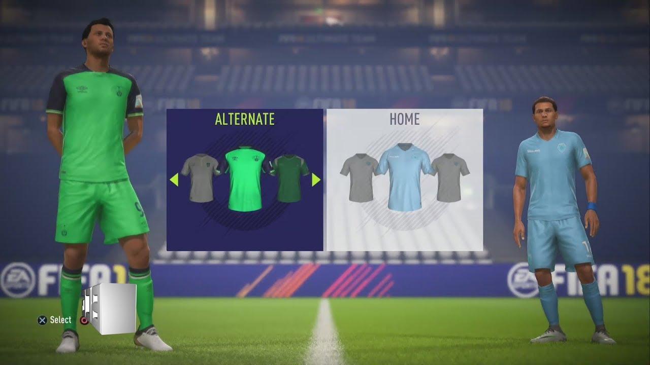 Fifa 18 saudi arabia authentic cd-key fifa 11