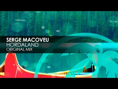 Serge Macoveu - Hordaland