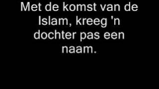 Moslima