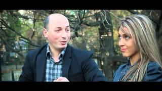 Ciprian Popa - Spune iubire ( video oficial)
