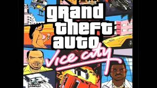 Grand Theft Auto: Vice City Mission Passed OST