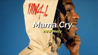YNW Melly - Mama Cry (Sub. en español)