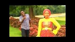 Video Aisha song download MP3, 3GP, MP4, WEBM, AVI, FLV Agustus 2018