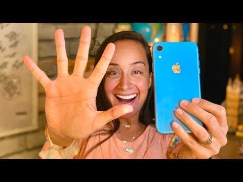 5 Truques Básicos Do IPhone Que Você Deve Saber