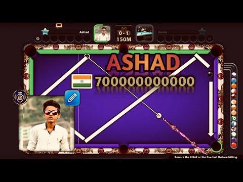 8 ball pool hack video youtube
