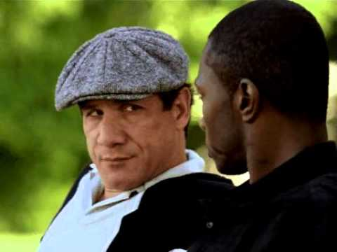 The Wire - Spiros and Marlo discuss business