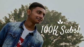 100K Subscribers Special   TechRunsGadgets