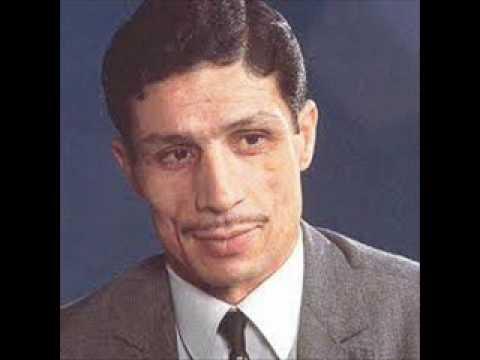 Dahmane El Harrachi -  ما زال في حياتي نسمع ونشوف