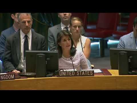 72418-nikki-haley-makes-remarks-at-un-security-council-open-debate-on-middle-east