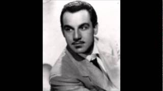 Butterball-Johnny Otis & Jayos-