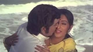 Chandodayam Chandodayam  | Songs|  Prema Mandiram | ANR | Jaya Pradha