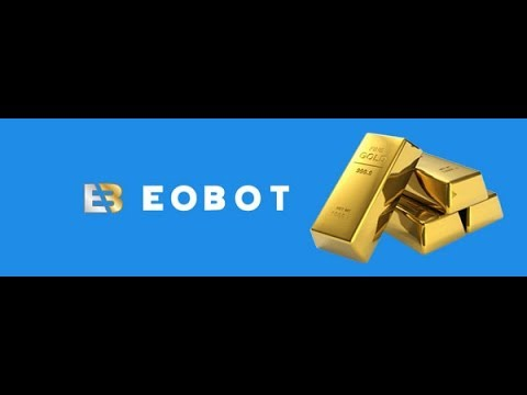 Eobot plus Free Faucets (focus on building GHS 5 yr rental)