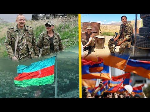 Թուրքը չոքելու է հզոր Հայաստանի առաջ ։ Հիմա է իսկական ժամանակը