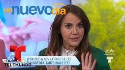 hqdefault - Estadisticas De Diabetes En Mexico 2017