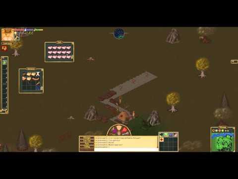 Rage Anarchy Edition 2011 Скачать через торрент игру