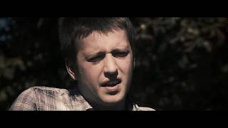 Oliver Smeyers - Als ik zing (Official Music Video)