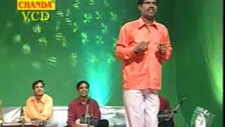 Ashok Chautala Part 1