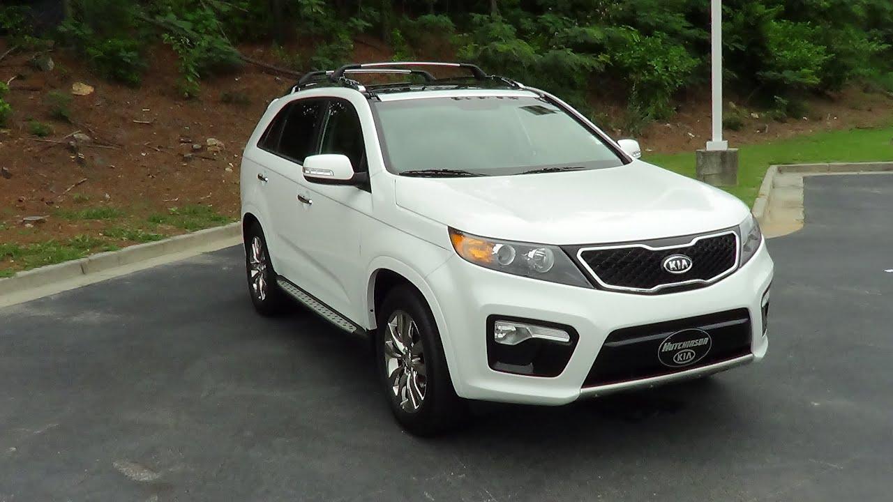 in price news test testdrives the awd sorento reviews sx kia drive