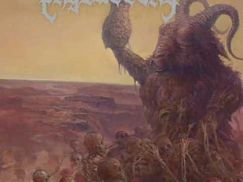 """Phylactery """"Unholy Empire"""" (Unspeakable Axe Records)"""